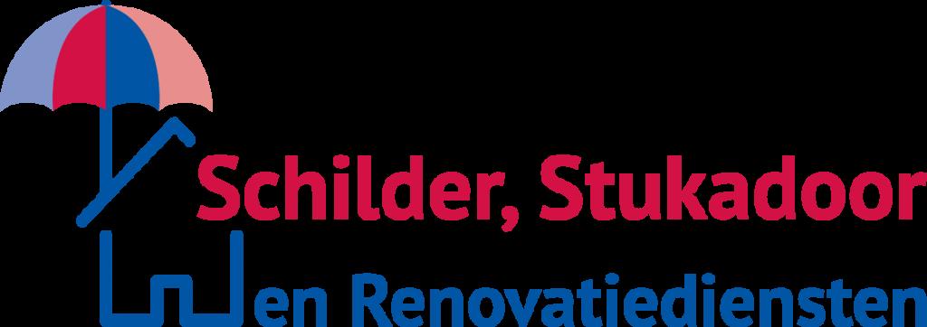 Schilder, Stukadoor en Renovatie BV