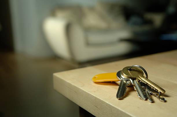 huis kopen waalwijk
