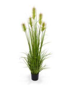 kunstplanten van Maxifleur