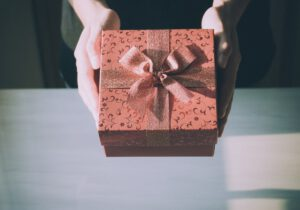 cadeauset scentgifts